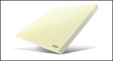 Saris Infrared Heating Panels - Model Aluminium Plus Frame